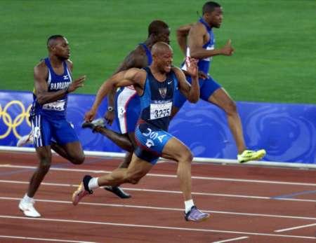 spor_resimleri_-_atletizm