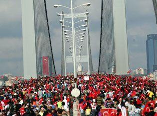 avrasya_maratonu